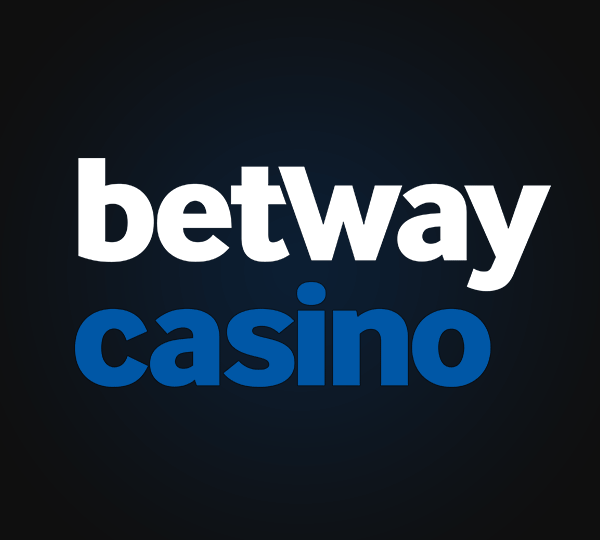 Betway welcome