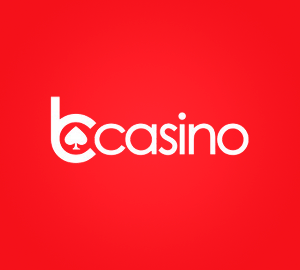 bcasino welcome bonus