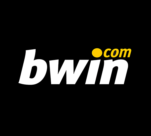 bwin Casino welcome