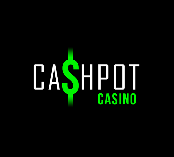 Cashpot Casino welcome