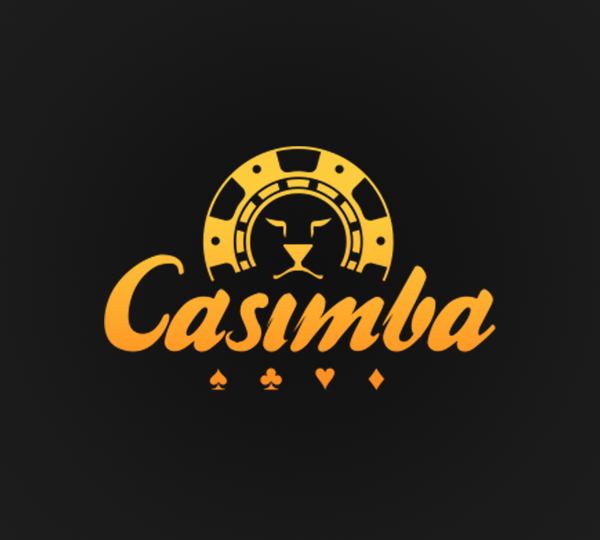 Casimba free spins