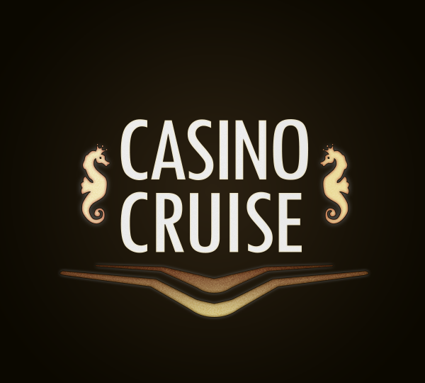 Casino Cruise welcome