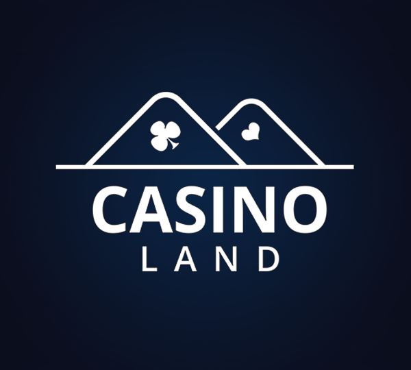 Casinoland welcome