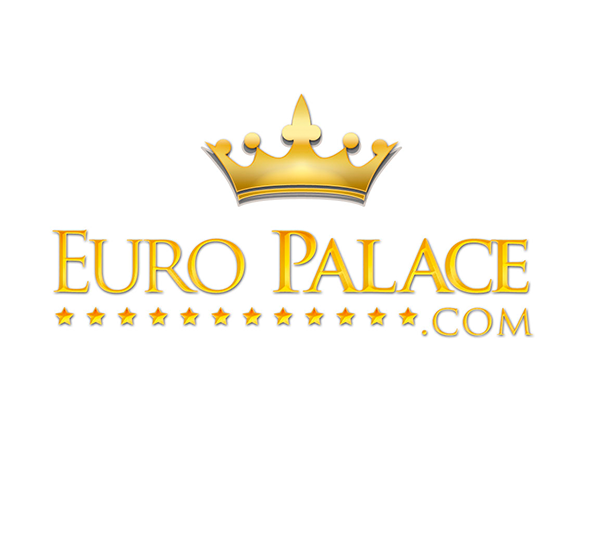 Euro Palace welcome