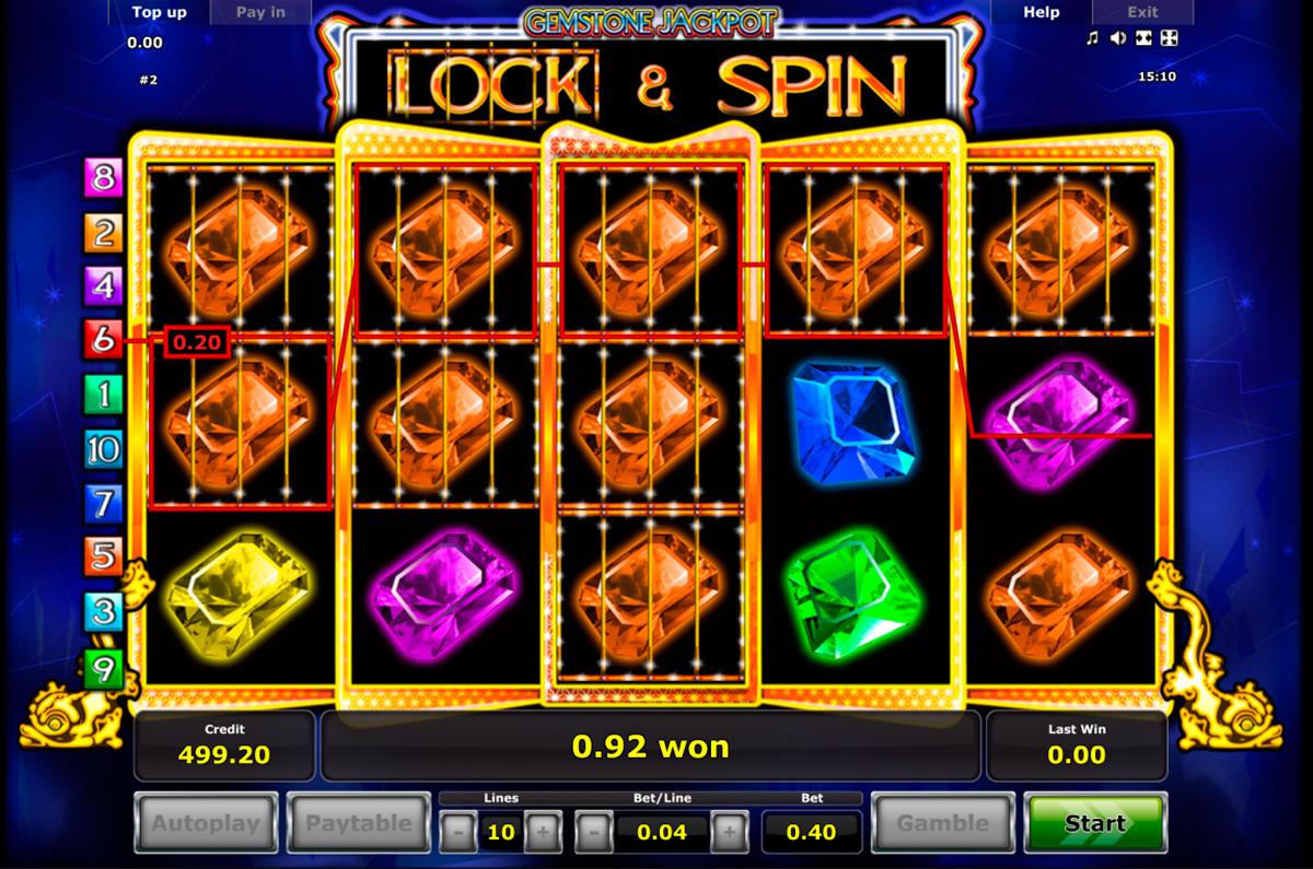 Martin Muller Casino Erfahrung