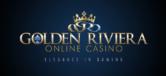 Golden Riviera