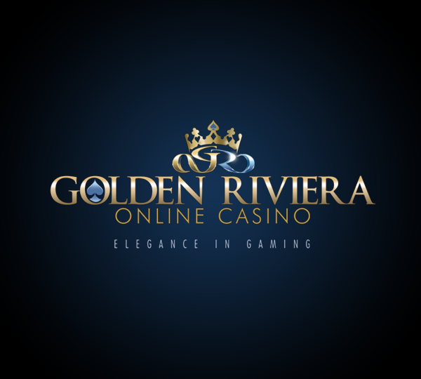 Golden Riviera welcome