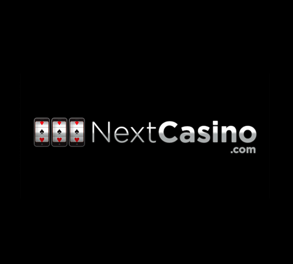 NextCasino welcome