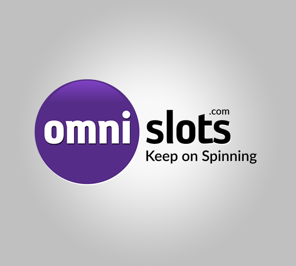 Omni Slots welcome