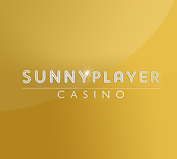 Sunnyplayer welcome