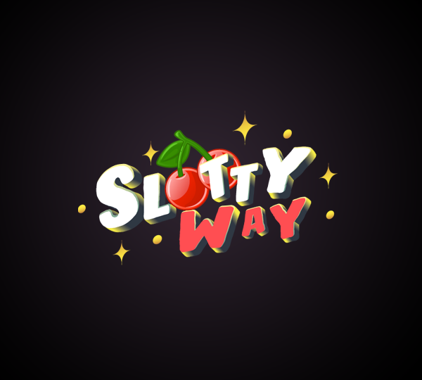 Slottyway welcome