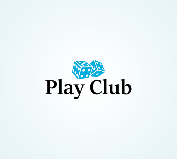 Play Club free spins