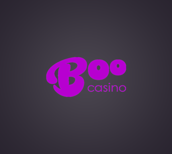 Boo Casino welcome