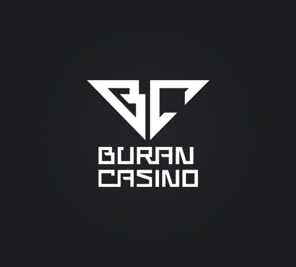 BuranCasino welcome