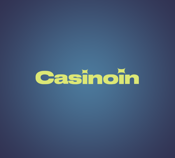 Casinoin free spins