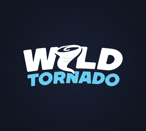 WildTornado free spins