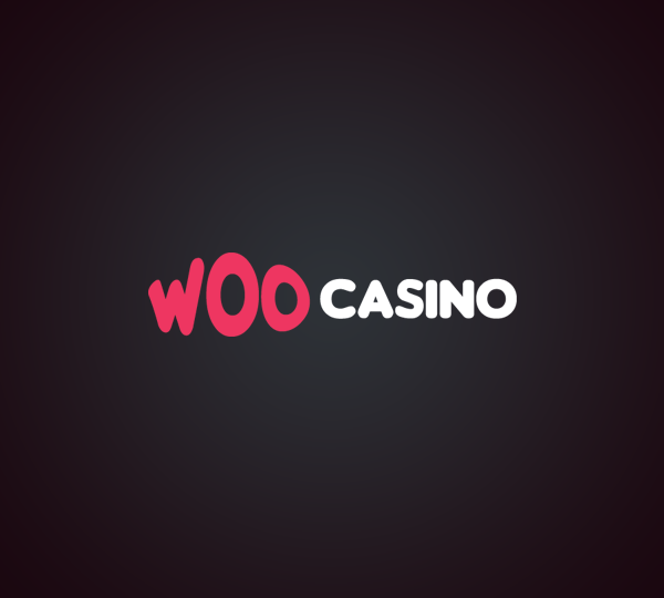 Woocasino welcome