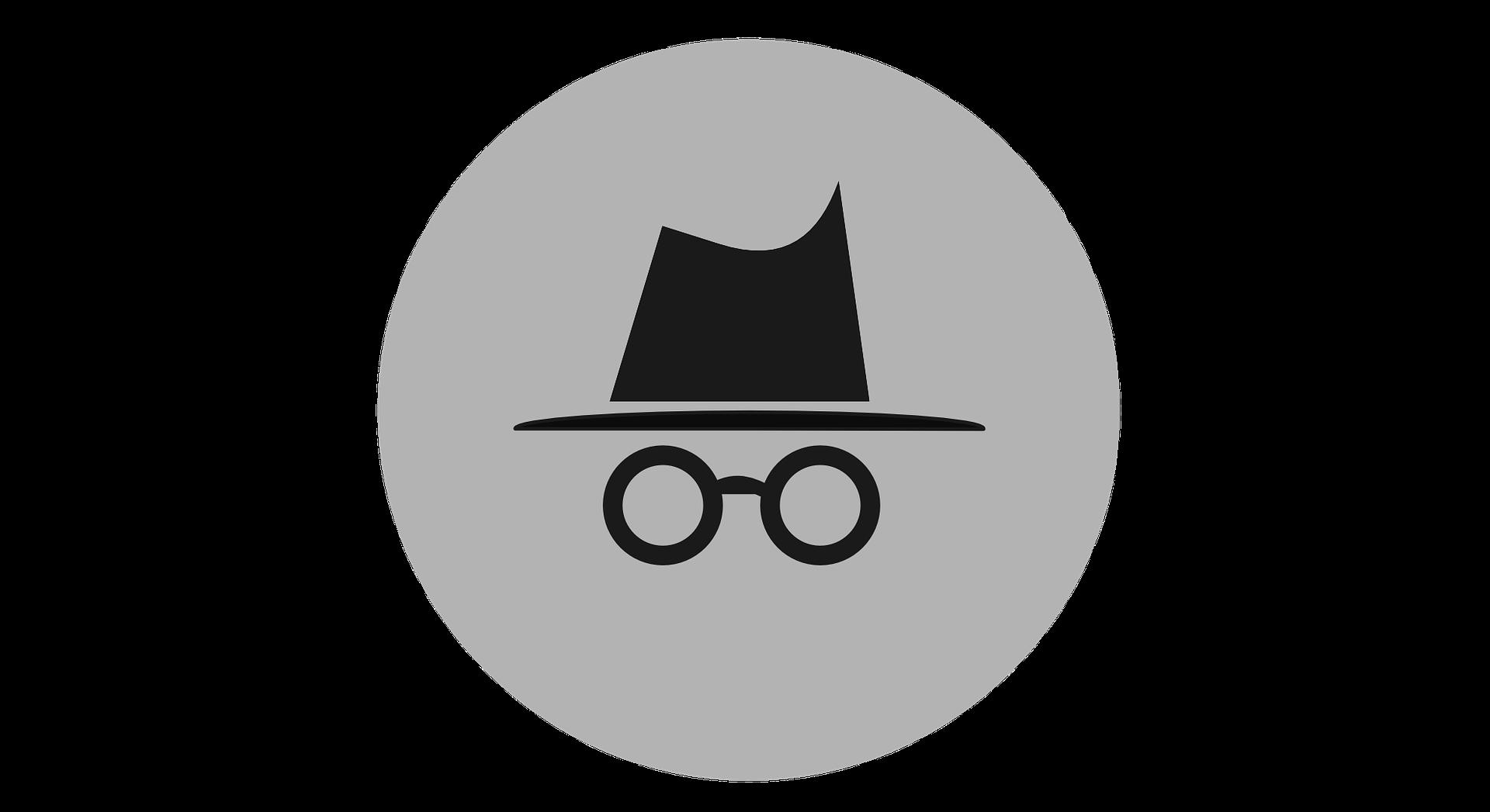 Paysafecard bietet anonyme Zahlungen an