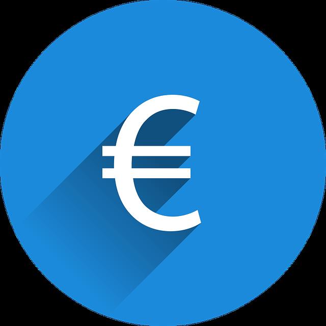 Heutzutage bieten Online Casinos eine große Auswahl an Zahlungsmethoden.