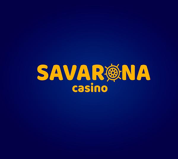 Savarona Сasino