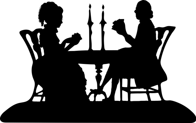 Blackjack ist ein weltweit beliebtes Casino Spiel.
