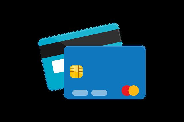 Die Geschichte der Kreditkarten beginnt im 20. Jahrhundert
