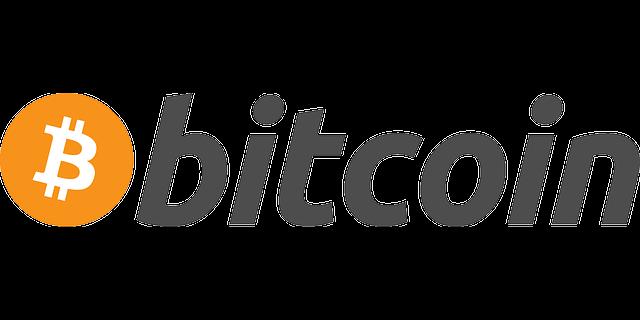 Bitcoin erfreut sich immer größerer Beliebtheit in Online Casinos