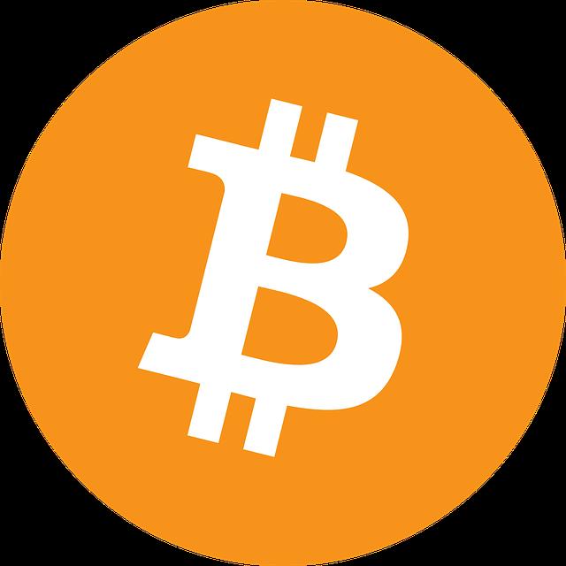 Zahlungen mit Bitcoin gelten als besonders sichere Transaktionen