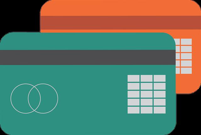 Es gibt aber viele alternative Zahlungsmethode