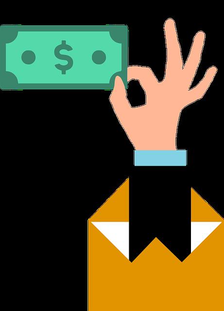 Für eine Einzahlung mit Neteller sollen Sie nur ein paar Schritte tätigen