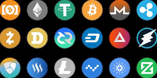 Es gibt viele Alternativen zu Bitcoin