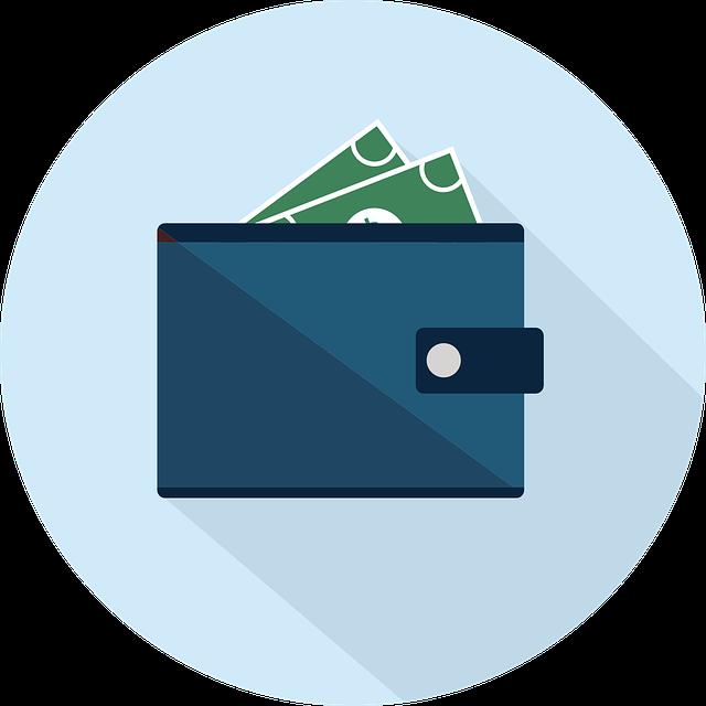 PayPal bietet schnelle Transaktionen