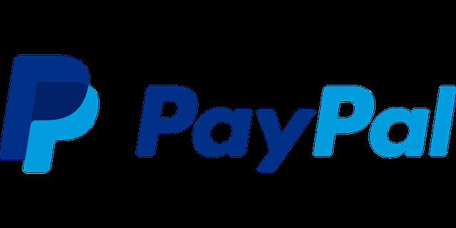 PayPal ist ein beliebtes Zahlungssystem in Deutschland