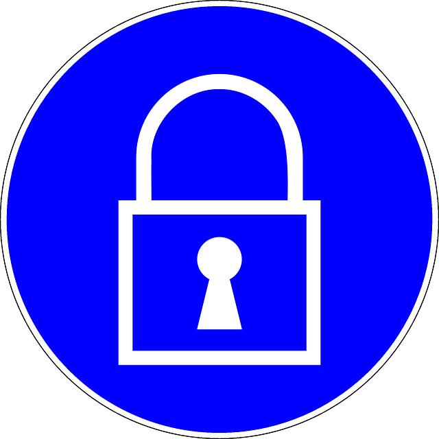 Giropay ist eines der sichersten Zahlungssysteme