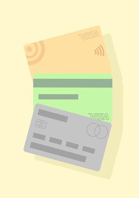 Neue Online Casinos bieten verschiedene Zahlungsmöglichkeiten